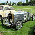 Amilcar type CGS de 1924 (Alsace Auto Retro Bartenheim 2011) 01