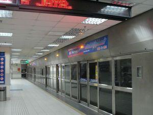 Malaysia 177