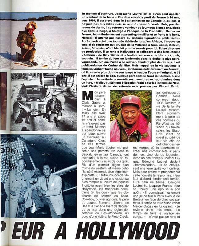 NEW-LOOK PAGES 2183 RETOUCHE REDUX