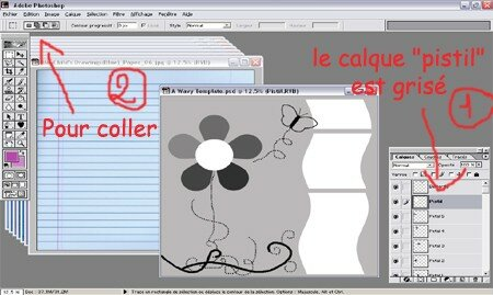 Tuto_template_capture_4_copier