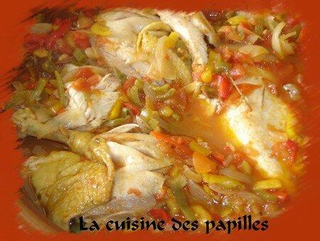 poulet_basquaise