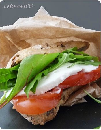 sandwich-tomate-mozza