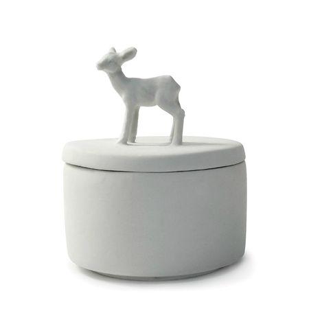 boite-bambi