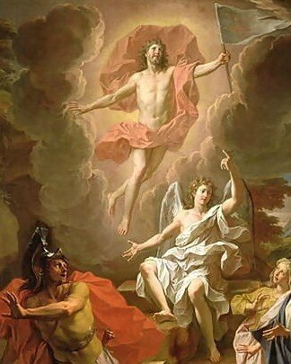 Noel-coypel-the-resurrection-of-christ-1700[1]