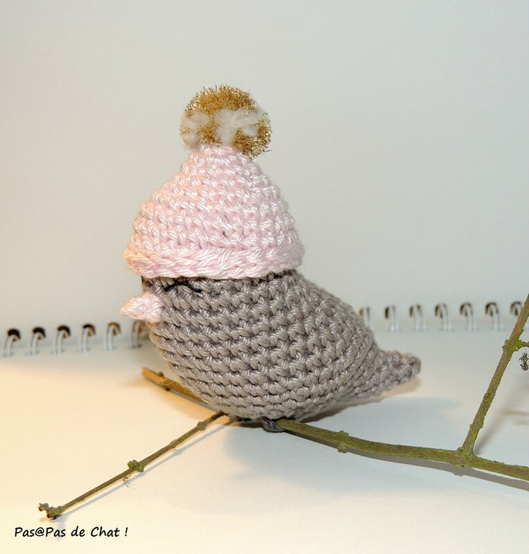 Piaf-bonnet_01