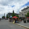 Montreal Downtown AG (349).JPG