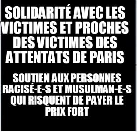 solidarit__attentats