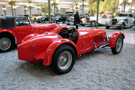 Maserati_type_2000_biplace_sport_de_1930__Cit__de_l_Automobile_Collection_Schlumpf___Mulhouse__02