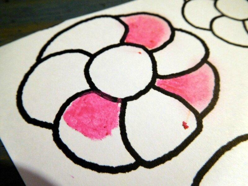 193_Fleurs_V'là le printemps ! (63)
