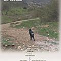 Le tournage du film court métrage Dihia. 2009