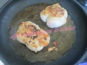 Escalopes de dinde farcies28