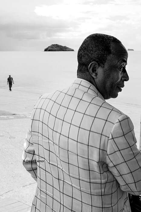 david lemor- snapshots 29-Mayotte