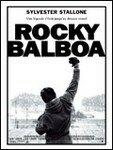rocky_balbao