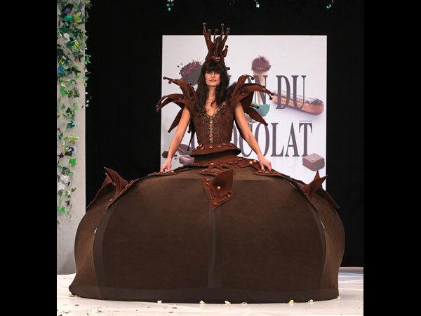 592134_salon-du-chocolat
