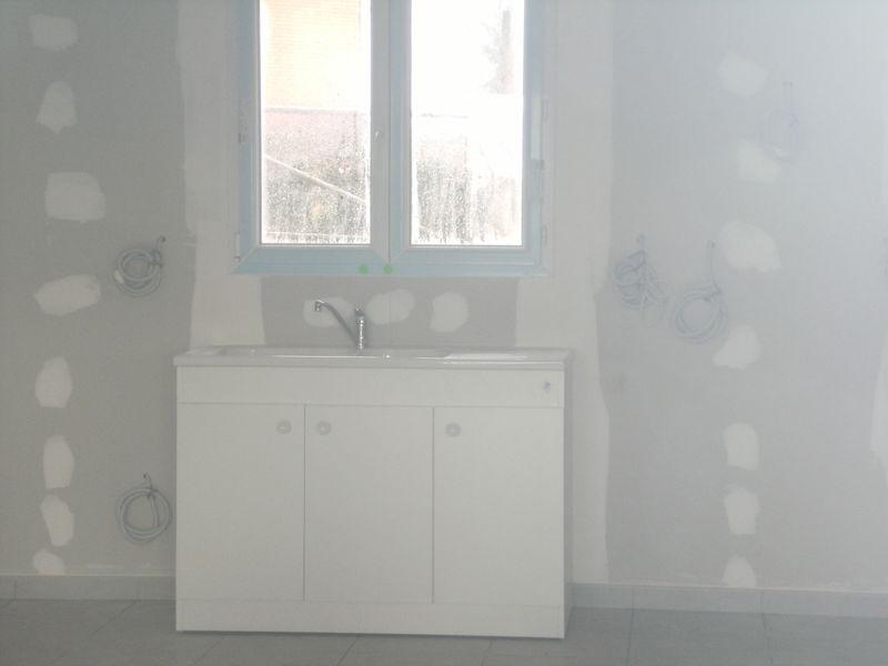interieur maison habitat concept. Black Bedroom Furniture Sets. Home Design Ideas