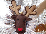 reindeer_ornament