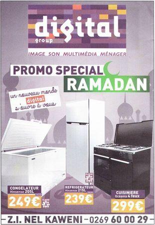 Ramadan pubs_0002