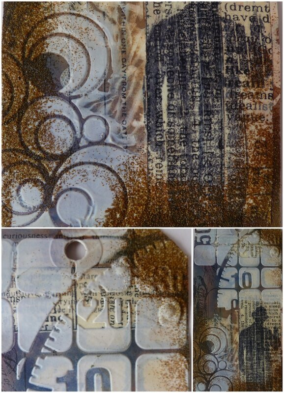 Inspiration Tim Holtz1