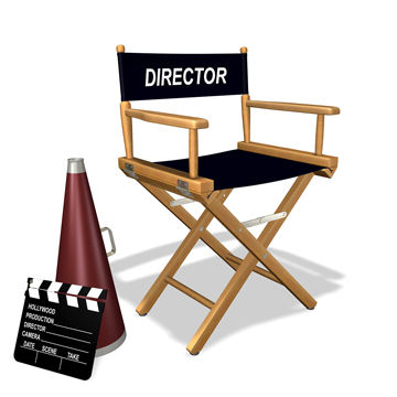 director_chair2