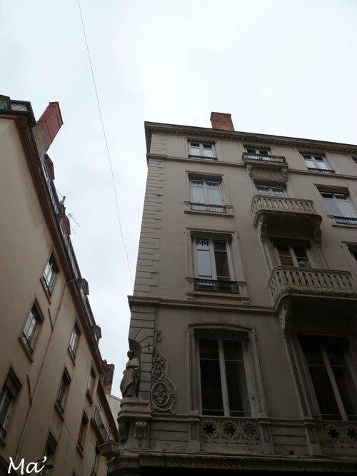 150128_Lyon_Comte8