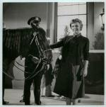 film-db-MONROE__MARILYN_-_DONT_BOTHER_TO_KNOCK011