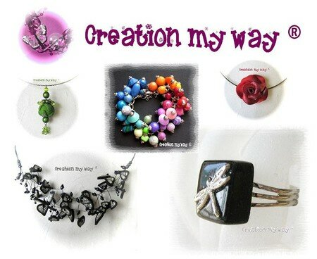 creation_my_way