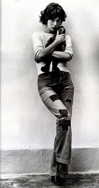 denim_jeans_1971