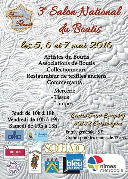 brochure boutis 2016-1