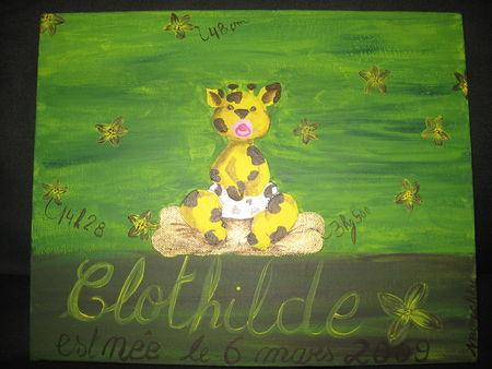 naissance_Clothilde_001