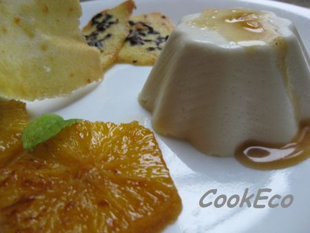 Tuiles___l_orange_et_panacotta__a_