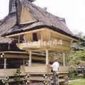 sumatra_lac toba_maison de l'épouse royale_031