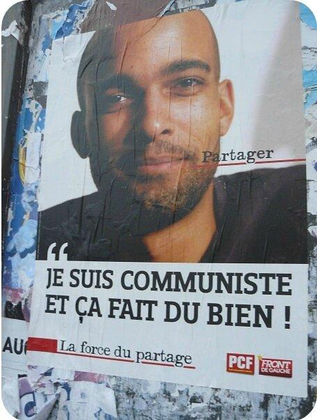 Quartier Drouot - PCF