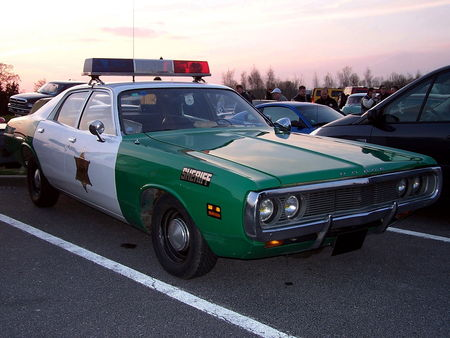 71_DODGE_Coronet_4door_Sedan_Police_Cruiser_Clone__2_