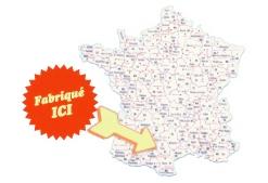 Fabriqu__en_France