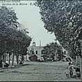 1246 - jardins de la mairie.