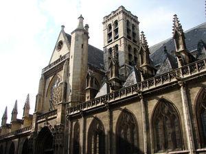Saint_Germain_l_Auxerrois_10