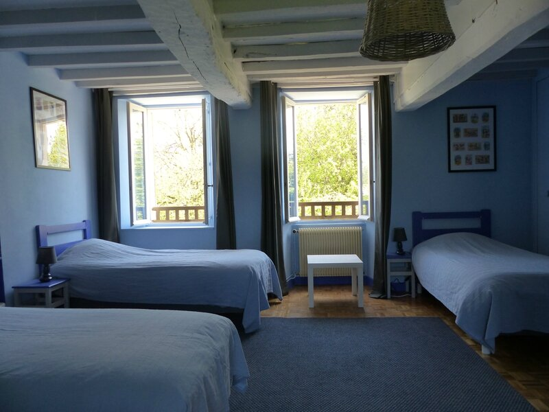 Michaud_Ryes_Chambre_plage_001