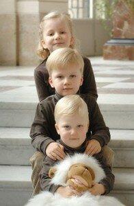 Philippe_Mathilde_enfants4