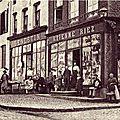 AVESNES-Etienne Riez 1 - Copie