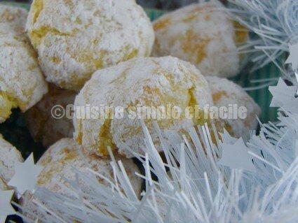 amaretti citron 03