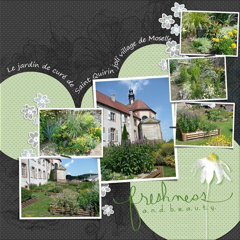 Kokhine_jardin de cure_01_vert