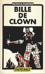 bille_de_clown