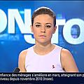 celinepitelet01.2015_03_27_nonstopBFMTV