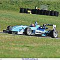 CC Circuit de Bresse 2015 M1_179