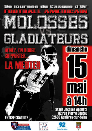 molosses_gladiateurs