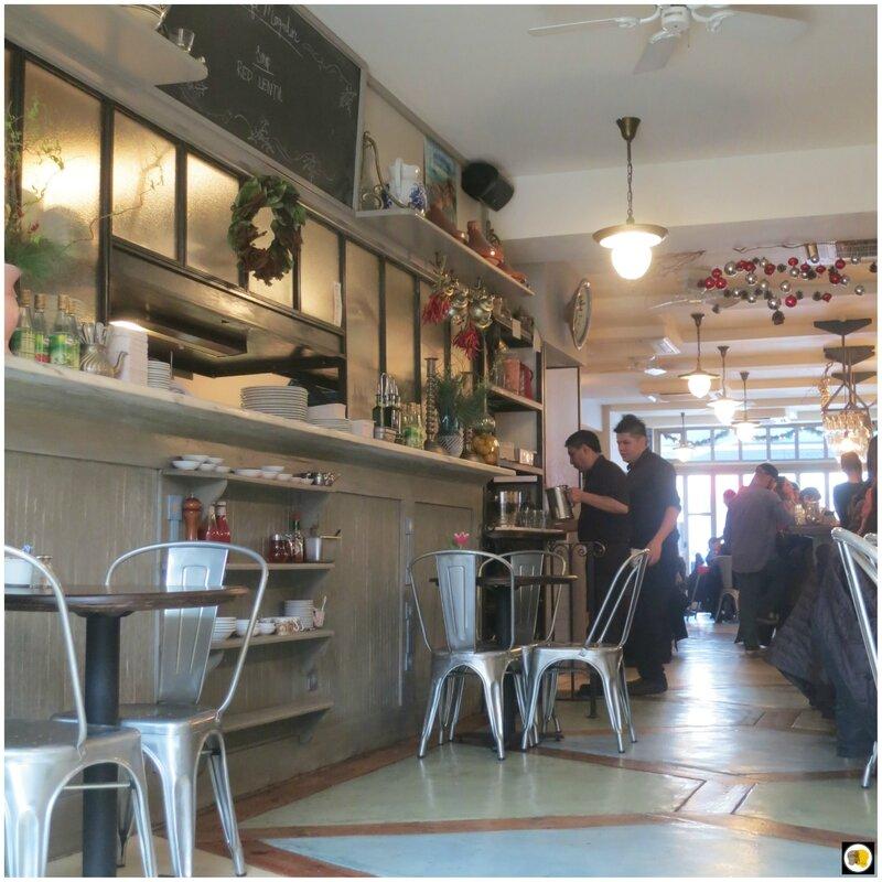 Cafe Mogador (8)