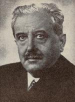 Bernanos (3)