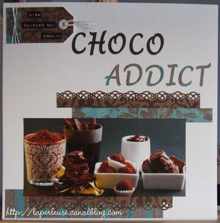 choco_addict