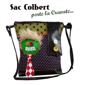 sac-besace-colbert-porte-la-cravate-vintage-pop-rock-dejante-decale
