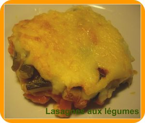 lasagnesdel_gumes